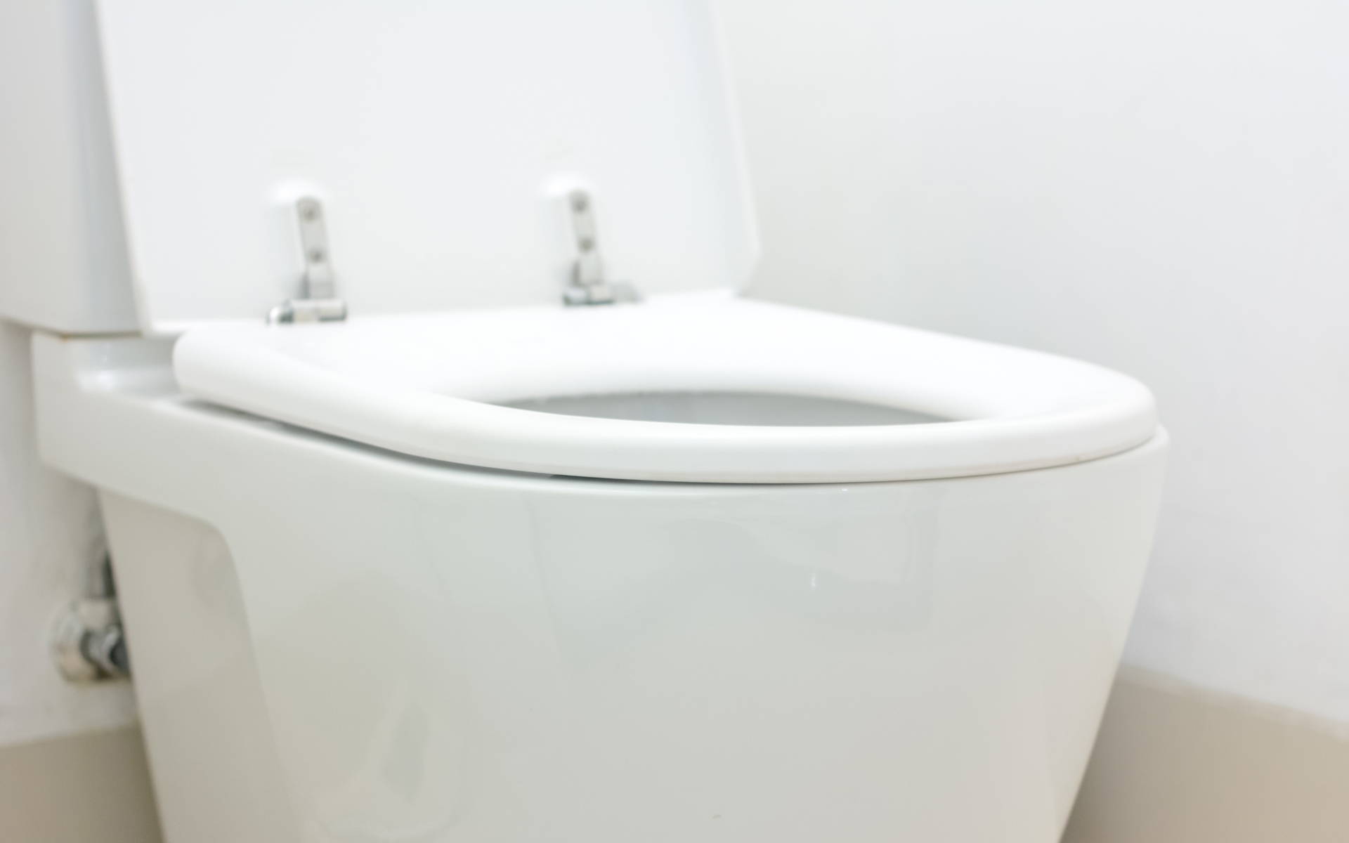 Bolingbrook Toilet Repair